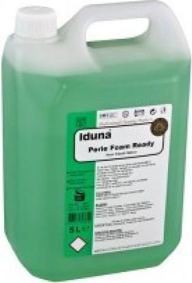 Iduna Perle Foam Ready Köpük Sabun 5 lt