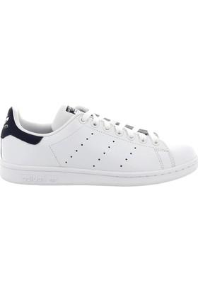 Adidas Ayakkabı M20325