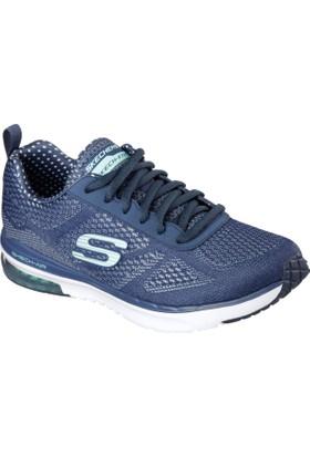 Skechers Ayakkabı 12111-NVAQ