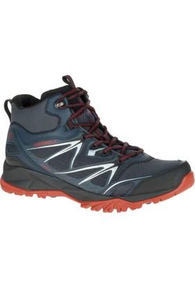 Merrell Ayakkabı J35719