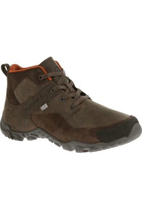Merrell Ayakkabı J23513