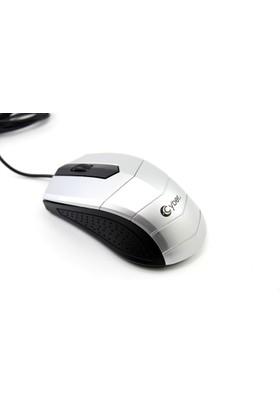 Cyber Usb Optik Mouse AN-603