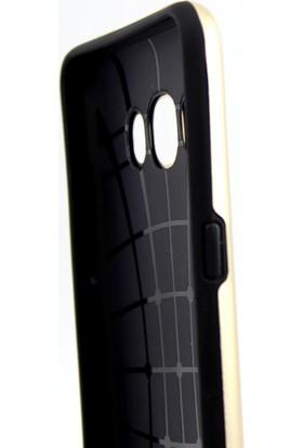 Motomo Vizyon İletişim Samsung Galaxy J5 2016 Kılıf Motomo Arka Kapak