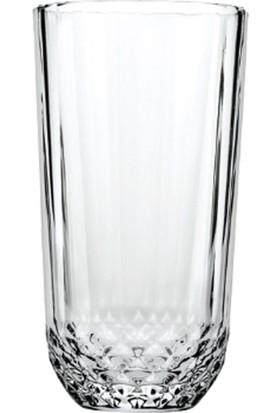 Paşabahçe 6'Lı Dıony Meşrubat Bardağı