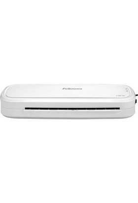 Fellowes 7590 Laminasyon Makinesi - L125-A3