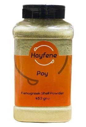 Hayfene Poy