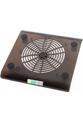 Bulgan Notebook Altı Fan Soğutucu-828