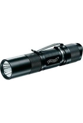 Walther Mgl300 Mını El Feneri