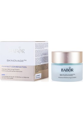 Babor Skinovage Pc İntensealancing Cream 50Ml