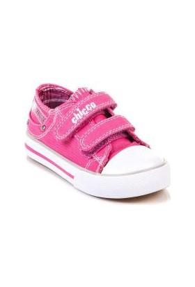 Chicco Ayakkabı Ciao - Fuşya