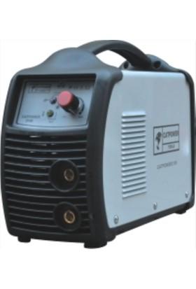 Catpower 2100-Inverter Kaynak Makinası