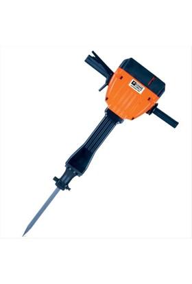 Catpower 7932-Elektrikli Kırıcı 2250 W