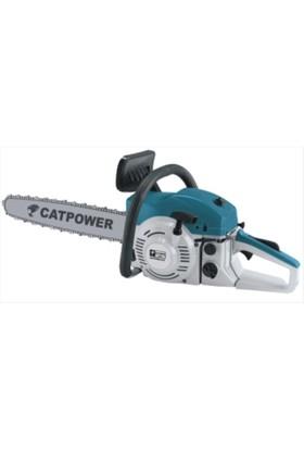 Catpower 2010 45 Cm Benzinli Ağaç Kesme