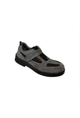 Sedes Çelik Burunlu İş Ayakkabısı / Numara : 41 ,