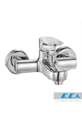 Eca Zafir Banyo Bataryası