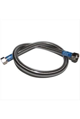 Arflex Flex Hortum 3/8 - 3/8 (70 Cm)