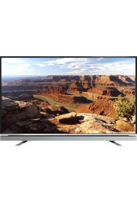 """Beko B55 L 6652 5B 55"""" 140 Ekran LED TV"""