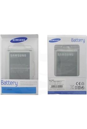 Casecrown Samsung Galaxy Note 3 N9000 Batarya 3200 Mah EB-B800BEBECWW