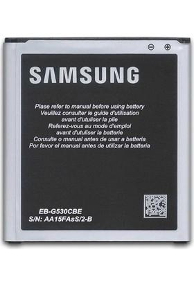 Casecrown Samsung Galaxy J5 2600 Mah Orijinal Batarya