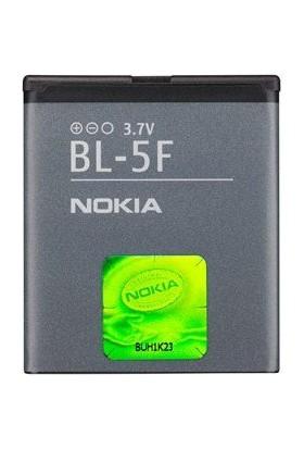 Casecrown Nokia BL-5F Batarya