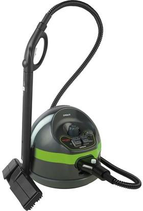 Polti Vaporetto Classic 65 Buharlı Temizlik Makinesi