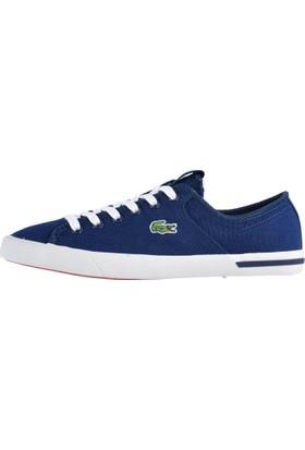 Lacoste Ramer Auo Erkek Günlük Ayakkabı SPW0152-DB4 SPW0152-DB400