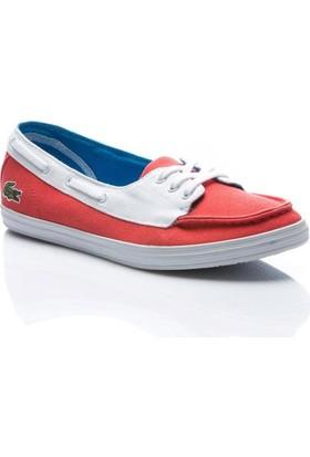 Lacoste Marice SPW1030-17K253 Ayakkabı