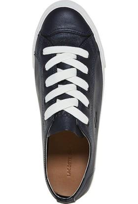 Lacoste Marice SRW1103-125253 Ayakkabı