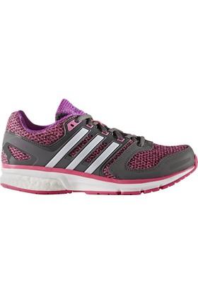 Adidas Performance Questar W Kadın Koşu Ayakkabısı BA9309 BA930900