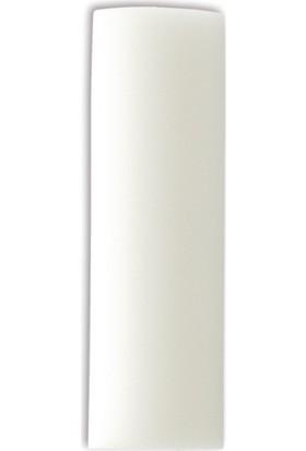 Dekor Sünger Kalorifer Rulo Yedek 10Cm (Parmak)