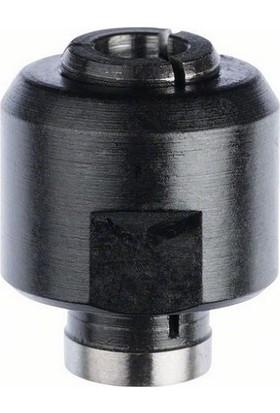 Bosch Penset 6mm Ggs 27 L / 1212 İçin Sıkma Somunlu Penset