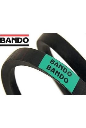 Bando 8X1400 V Kayış