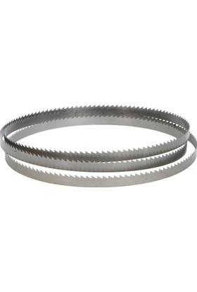 Bi Metal Testere 2100 20X0,9 Z=4/6