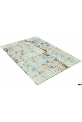 Apex Halı Valencia 4452 80 x 150 Cm
