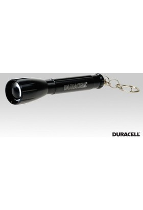 Duracell Key 1-Z
