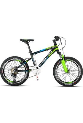 Kron Xc 100 V 20 Jant Çocuk Bisikleti (2017)
