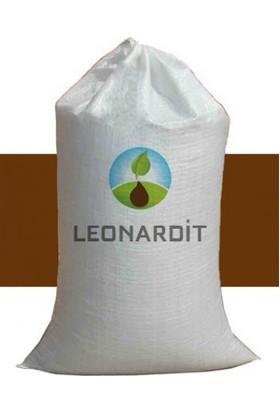 Aktifleo Leonardit 25 Kg. Ph 4,4 Kaz Dağlarından