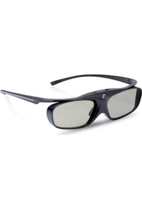 Hishock Epson Uyumlu 3D Gözlük (Hishock Rf 3D Gözlük)