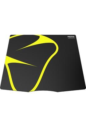 Mionix Sargas Microfiber Gaming Surface S
