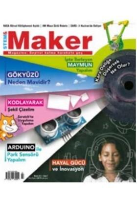 Stem & Maker