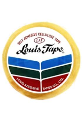 Louis Cellulose Bant 12 Mm x 33M.