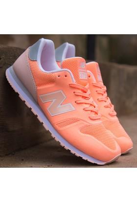 New Balance Kadın Spor Ayakkabı KD373CRY