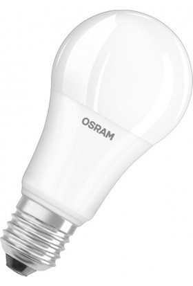 Osram 14.5 Watt 1521 Lumen E-27 Duy 6500K Beyaz Led Ampul 14.5W