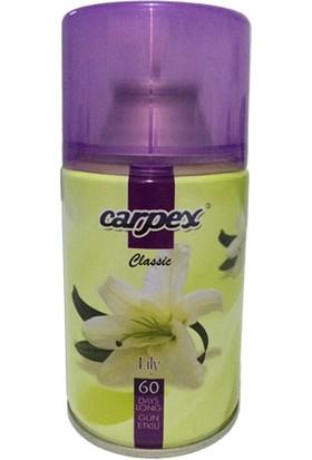 Carpex Lily Oda Spreyi 250 Ml