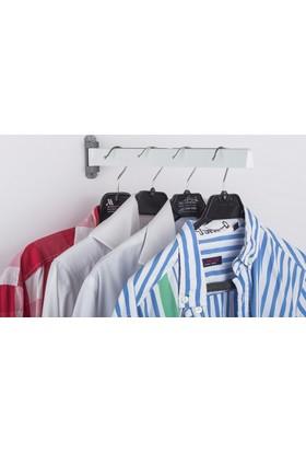 Pantolonluk-Gömleklik