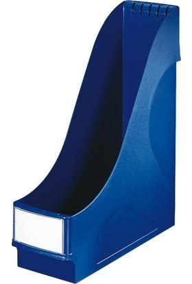 Kraf 5100 Magazinlik Mavi