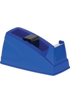 Kraf 100G Bant Makinesi 12x10 Mavi
