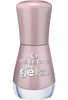 Essence The Gel Oje 99