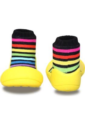 Attipas Rainbow