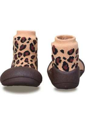 Attipas Animal Leopard